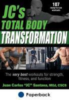 Athletic Body In Balance Ebook